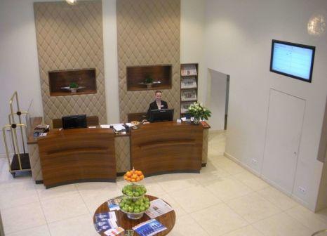 Hotel Central Kaiserhof 6 Bewertungen - Bild von FTI Touristik