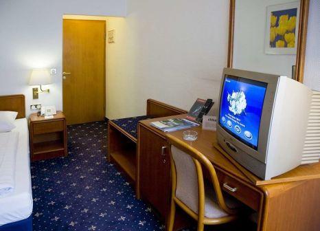 Hotel Excelsior in Rhein-Main Region - Bild von FTI Touristik