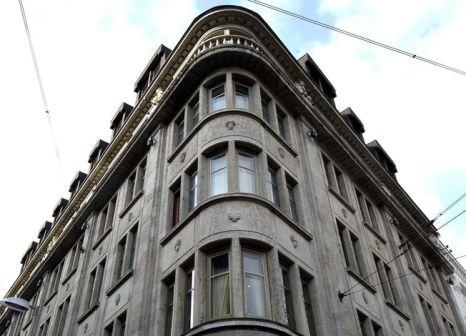 Hotel Central Kaiserhof günstig bei weg.de buchen - Bild von FTI Touristik
