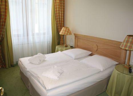Hotelzimmer mit Aufzug im Central Kaiserhof