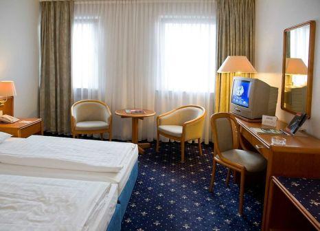 Hotel Excelsior günstig bei weg.de buchen - Bild von FTI Touristik
