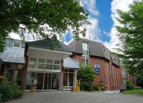Best Western Hotel Schmöker-Hof in Schleswig-Holstein - Bild von FTI Touristik
