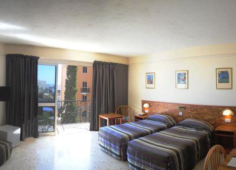 Hotelzimmer im Il Palazzin Hotel günstig bei weg.de