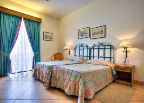 Hotelzimmer mit Golf im The Kennedy Nova