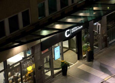 Hotel C Stockholm 1 Bewertungen - Bild von FTI Touristik