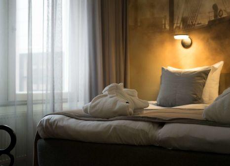 Hotelzimmer mit Aerobic im Hotel C Stockholm