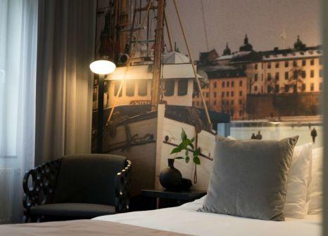 Hotelzimmer im Hotel C Stockholm günstig bei weg.de