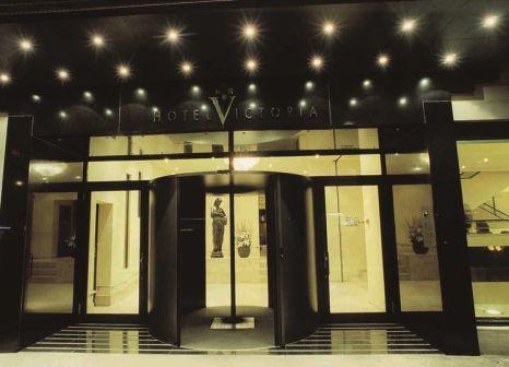 Hotel Victoria 4 Bewertungen - Bild von FTI Touristik