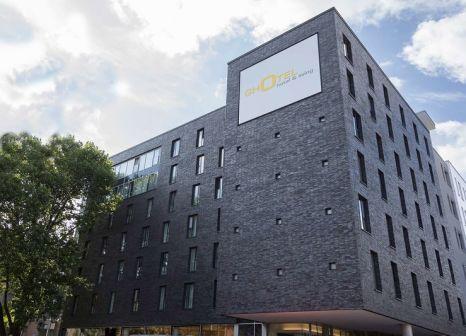 GHOTEL hotel & living Koblenz in Mosel-Saar Region - Bild von FTI Touristik
