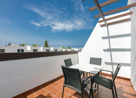 Hotel Apartamentos Rosamar in Lanzarote - Bild von FTI Touristik