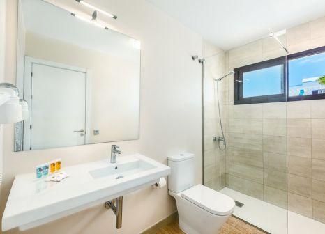 Hotel Apartamentos Rosamar 1 Bewertungen - Bild von FTI Touristik