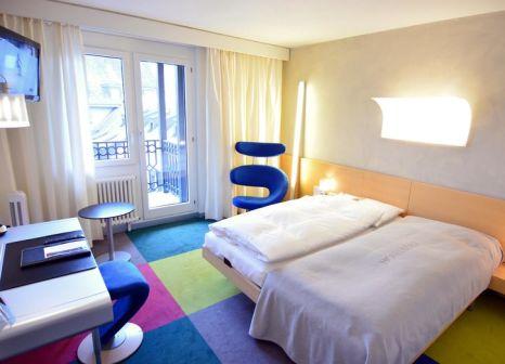 Best Western Hotelbern 5 Bewertungen - Bild von FTI Touristik