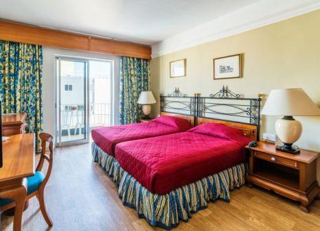 Topaz Hotel 47 Bewertungen - Bild von FTI Touristik