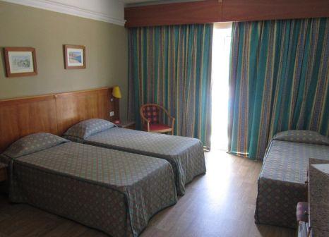 Topaz Hotel in Malta island - Bild von FTI Touristik