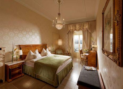 Hotel Grand National 0 Bewertungen - Bild von FTI Touristik