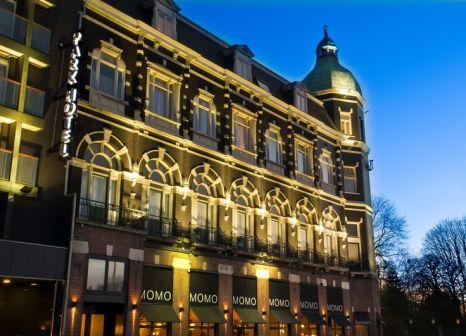 Hotel Park Centraal Amsterdam günstig bei weg.de buchen - Bild von FTI Touristik