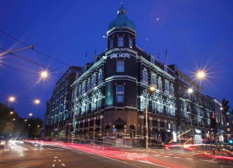 Hotel Park Centraal Amsterdam in Amsterdam & Umgebung - Bild von FTI Touristik