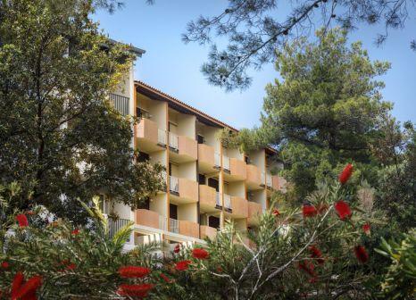 Lopar Family Hotel 6 Bewertungen - Bild von FTI Touristik