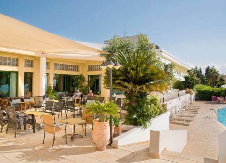 Natura Beach Hotel & Villas günstig bei weg.de buchen - Bild von FTI Touristik