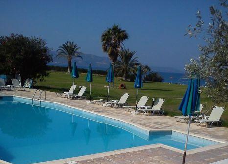 Natura Beach Hotel & Villas 78 Bewertungen - Bild von FTI Touristik