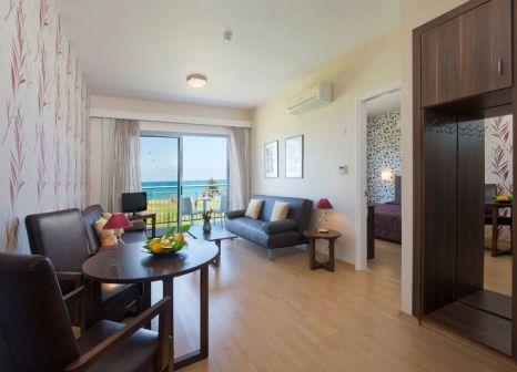 Hotelzimmer im Natura Beach Hotel & Villas günstig bei weg.de