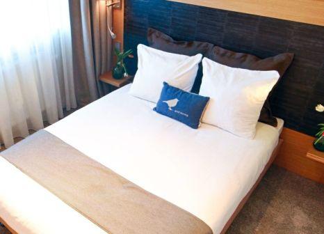 Hotelzimmer mit Familienfreundlich im The Delphi