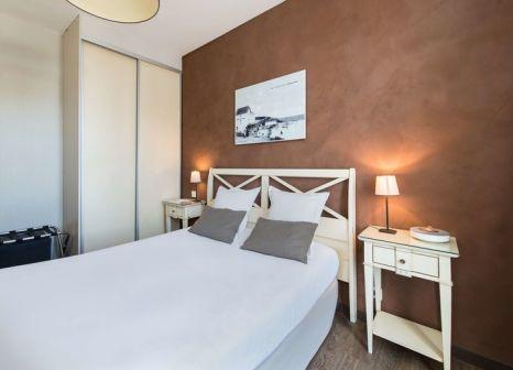 Hotel Best Western Hôtel De La Plage 0 Bewertungen - Bild von FTI Touristik