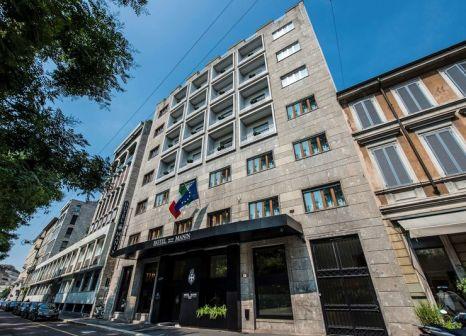 Hotel Manin günstig bei weg.de buchen - Bild von FTI Touristik