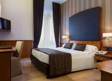 Hotel Manin 1 Bewertungen - Bild von FTI Touristik