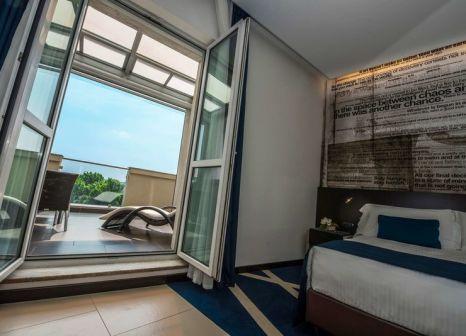 Hotel Manin in Lombardei - Bild von FTI Touristik