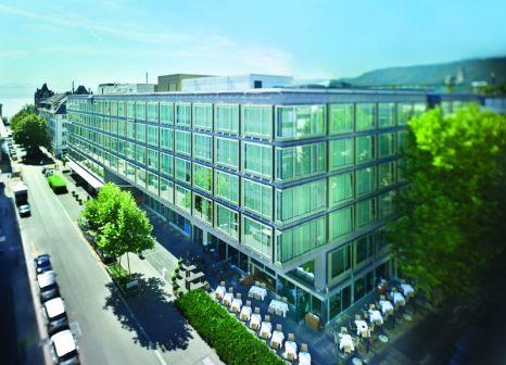 Hotel Park Hyatt Zürich günstig bei weg.de buchen - Bild von FTI Touristik