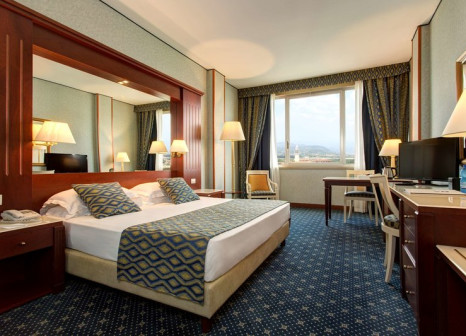 Best Western CTC Hotel Verona 3 Bewertungen - Bild von FTI Touristik