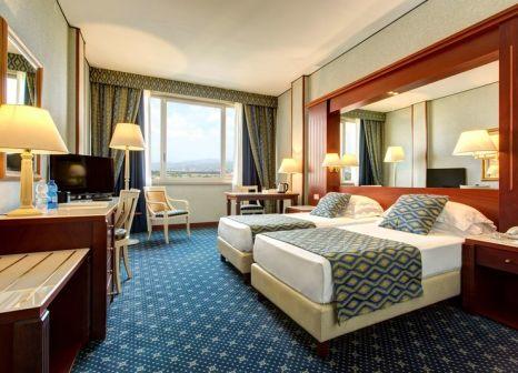 Best Western CTC Hotel Verona in Venetien - Bild von FTI Touristik