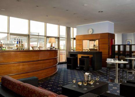 Hotelzimmer mit Aufzug im Best Western CTC Hotel Verona