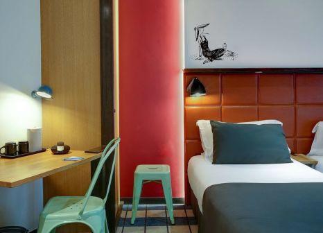 Aulivia Opera Hotel in Ile de France - Bild von FTI Touristik