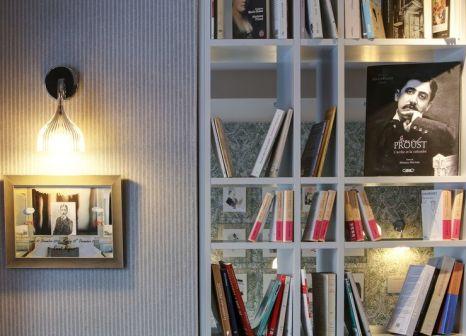 Hotel Best Western Premier Le Swann 2 Bewertungen - Bild von FTI Touristik