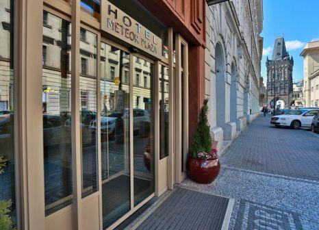 Hotel Meteor Plaza Prague in Prag und Umgebung - Bild von FTI Touristik