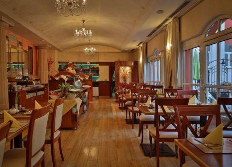 Hotel Meteor Plaza Prague 3 Bewertungen - Bild von FTI Touristik