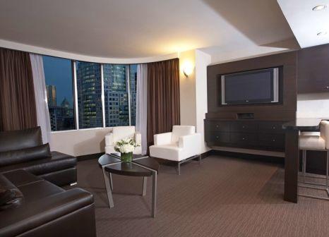 Hotel Hyatt Regency Toronto 3 Bewertungen - Bild von FTI Touristik
