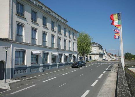 Hotel Best Western Adagio günstig bei weg.de buchen - Bild von FTI Touristik