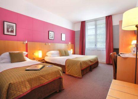 Hotel Best Western Adagio 0 Bewertungen - Bild von FTI Touristik