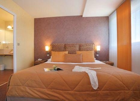 Hotel Best Western Adagio in Loire-Tal - Bild von FTI Touristik