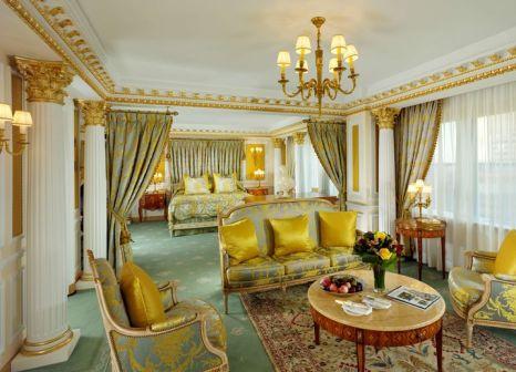 Hotel Lotte New York Palace 7 Bewertungen - Bild von FTI Touristik