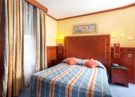 Hotel Strasbourg 0 Bewertungen - Bild von FTI Touristik