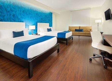 Hotel Ramada Plaza Panama Punta Pacifica 0 Bewertungen - Bild von FTI Touristik