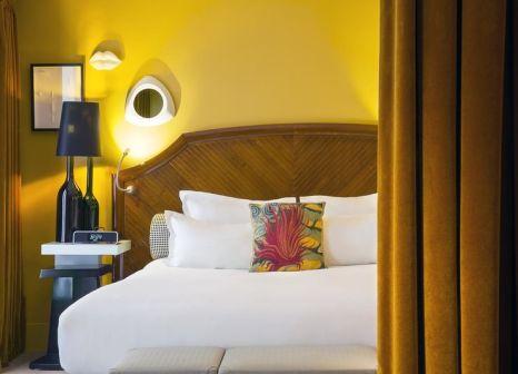Hotel Best Western Premier Opera Faubourg in Ile de France - Bild von FTI Touristik