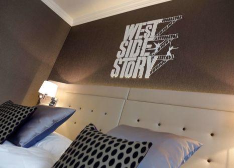 Hotel Schweizerhof Luzern 0 Bewertungen - Bild von FTI Touristik