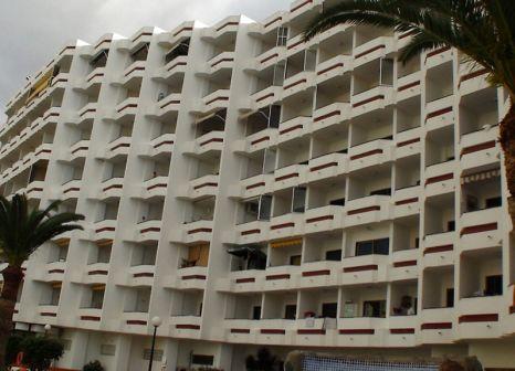 Hotel Agaete Parque 1 Bewertungen - Bild von FTI Touristik