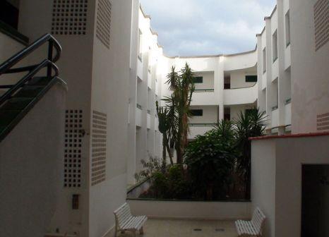 Hotel Green Park 28 Bewertungen - Bild von FTI Touristik