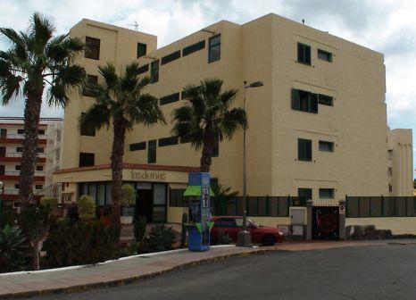 Hotel Las Dunas Apartamentos in Gran Canaria - Bild von FTI Touristik